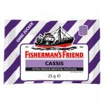 Fishermans-Friend-Cassis-ohne-Zucker-Pastillen-24-Btl_1