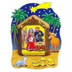 Storz-Weihnachtskrippe-mit-Landschaft-Schokolade-60-Stk