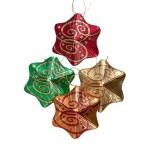 Storz-Weihnachtsstern-Modern-Art-Schokolade-100-Stueck