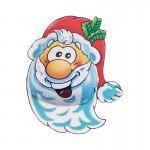 Storz-Weihnachtsmann-Schokolade-Schokofigur-75-Stueck_1