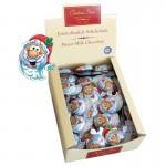 Storz-Weihnachtsmann-Schokolade-Schokofigur-75-Stueck