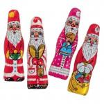 Storz-Relief-Weihnachtsmann-Schokolade-100-Stueck