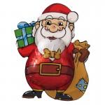 Storz-Weihnachtsmann-Klausi-Schokolade-60-Stueck