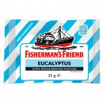 Fishermans-Friend-Eukalyptus-Menthol-ohne-Zucker-24-Btl_1