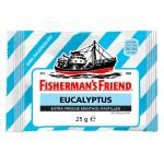 Fishermans-Friend-Eukalyptus-Menthol-ohne-Zucker-24-Btl_1