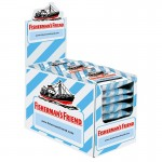 Fishermans-Friend-Eukalyptus-Menthol-ohne-Zucker-24-Btl