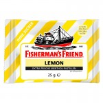 Fishermans-Friend-Lemon-ohne-Zucker-Pastillen-24-Btl_1