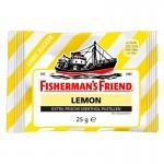 Fishermans-Friend-Lemon-ohne-Zucker-Pastillen-24-Btl_1