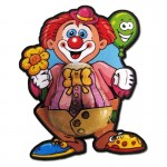 Storz-Clown-Otto-Schokolade-Schokofigur-50-Stueck