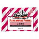 Fishermans-Friend-Cherry-ohne-Zucker-24-Beutel_1