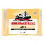 Fishermans-Friend-Anis-Pastillen-24-Beutel_1