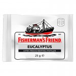 Fishermans-Friend-Eucalyptus-Original-Pastillen-24Btl_1