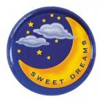 Storz-Betthupferl-Sweet-Dreams-Schokolade-50-Stück