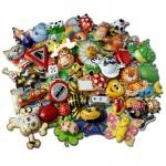 Storz-Ueberraschungspaket-verschiedene-Schoko-Figuren-50-Stk