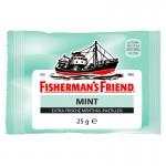 Fishermans-Friend-Mint-Pastillen-24-Beutel_1