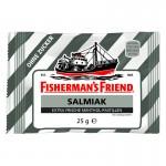 Fishermans-Friend-Salmiak-ohne-Zucker-Pastillen-24-Btl_1