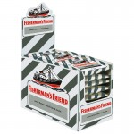 Fishermans-Friend-Salmiak-ohne-Zucker-Pastillen-24-Btl