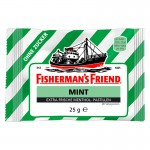 Fishermans-Friend-Mint-ohne-Zucker-Pastillen-24-Beutel_1