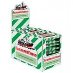 Fishermans-Friend-Mint-ohne-Zucker-Pastillen-24-Beutel