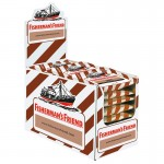 Fishermans-Friend-Lakritz-ohne-Zucker-Pastillen-24-Btl