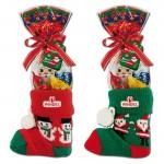 Windel-Socken-Stiefel-Nikolausstiefel-Schokolade-16-Stueck