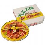 Look-o-Look-Candy-Pizza-aus-Fruchtgummi-Schaumzucker-435g