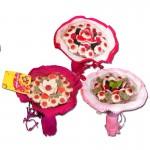 Look-o-Look-Candy-Blumenstraeusse-aus-Fruchtgummi-145g-12-Stk_1