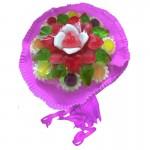 Look-o-Look-Candy-Blumenstrauss-aus-Fruchtgummi-145g_1