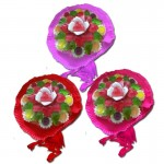 Look-o-Look-Candy-Blumenstrauss-aus-Fruchtgummi-145g