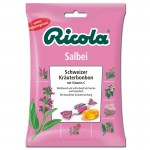 Ricola-Salbei-Bonbon-75g-5-Beutel_1