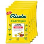Ricola-Kraeuter-Original-ohne-Zucker-75g-5-Beutel