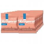Krügerol-Hals-Bonbons-50g-Hustenbonbon-14-Beutel