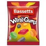 Bassetts-traditionelles-englisches-Weingummi-5-Beutel