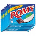 Romy-Classic-Cocos-Schokolade200g-5-Tafeln