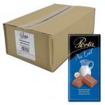 Porta-Au-Lait-Vollmilch-Schokolade-100g-30-Tafeln