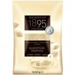 Weinrichs-Kuvertuere-Tropfen-Weiss-15-kg-Schokolade