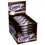 Corny-Milch-Dark-und-White-24-Riegel-je-40g