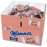 Manner-Original-Nepolitaner-Minis-Waffeln-60-Stueck_1