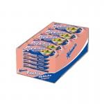 Manner-Picknick-Sticks-Riegel-Waffel-Riegel-30-Stueck