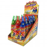 Fire-Killer-Candy-Spray-Suesswaren-Spray-15-Stueck