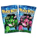 Beast-Butt-Kaugummi-Watte-Kaugummi-20-Beutel_1