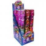 Candy-Roller-XL-Süßwaren-Spray-12-Stück-je-102ml