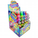 Mega-Larvy-Candy-Spray-und-Powder-16-Stück-je-80g