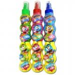 Mega-Larvy-Candy-Spray-und-Powder-16-Stück-je-80g_1