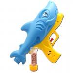 Shark-Watergun-Hai-Wasserpistole-6-Stück-je-5g