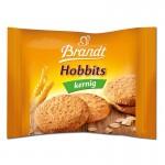 Brandt-Hobbits-Kernig-2er-60-Dessertpackungen-je-228g_1