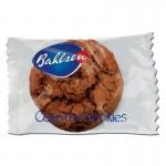 Bahlsen-Country-Cookies-Einzelpackungen-150-Kekse-je-8g_1