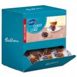 Bahlsen-Country-Cookies-Einzelpackungen-140-Kekse-je-8g