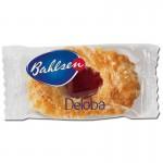 Bahlsen-Deloba-Einzelpackungen-Gebaeck-150-Kekse-je-7g_1
