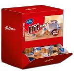Bahlsen-Hit-Minis-Einzelpackungen-Kekse-150-Stück-je-65g
